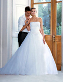 Boston Bridal Shows - Boston Weddings