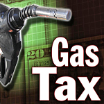 Say NO to Mass Gas Tax - massgastax.com